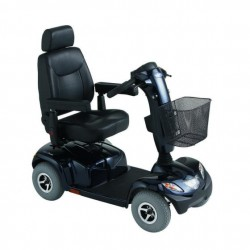 Invacare Orion