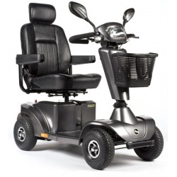 Scooters eléctricos / S425